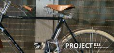 Black gran turismo Stationary, Gym Equipment, Bicycle, Retro, Black, Bike, Bicycle Kick, Black People, Bicycles