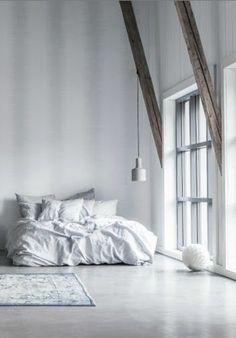 홈 인테리어감각적인 가구. 소품 침실에서부터 현관까지. 멋스러운 홈 인테리어 모든 것~ 어쩜 이리도 멋진...