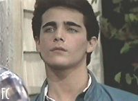 1000+ images about Brian Bloom on Pinterest | Search ...