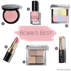 Bobbi-Brown-Bobbi's-Best