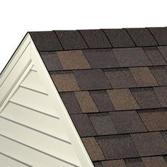 Best Roofing Systems Roofing Contractors And Fort Mcmurray On 640 x 480