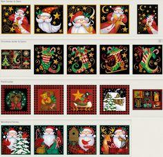 http://www.levisondesign.com/artists/19-stephanie-stouffer/designs?category_id=10