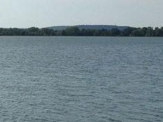 Lake Yahola Tulsa, Ok.