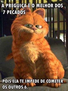 Frases engraçadas - Funny Text - - The post Frases engraçadas appeared first on Gag Dad. Otaku Meme, Memes Status, Best Memes, Funny Texts, Funny Quotes, Jokes, Anime, Zara, Humor Animal