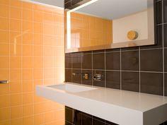 Badkamers bij Intermat Mijdrecht