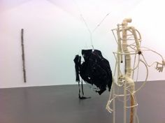 Renoud Jerez, 'exploring the systems of intangiable materialism'. Geography, Wardrobe Rack, Exploring, Contemporary Art, Contemporary Artwork, Explore, Research, Modern Art