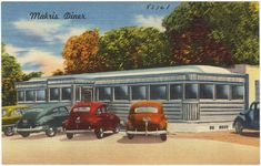 Lake Compounce in the vintage images of CT's oldest amusement park Vintage Diner, Retro Diner, Vintage Style, Hot Dog Stand, Boston Public Library, New York Photos, Death Valley, Covered Bridges, Historical Society