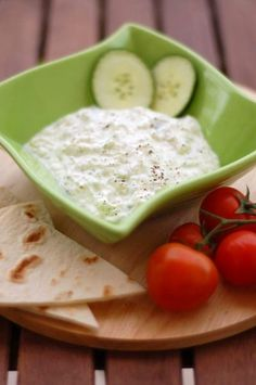 Cheese on Pinterest | Fig Jam, Caprese Skewers and Baked Wontons