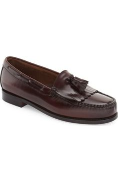 6f3fc160df7  Layton  Tassel Loafer (Men) available at