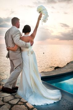 I want to get remarried in Jamaica