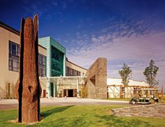 Fota Island Resort is a perfect wedding venue in Fota, Cork, Munster, Ireland. Luxury Wedding Venues, Beautiful Wedding Venues, Perfect Wedding, Cork City, Republic Of Ireland, Top Hotels, Island Resort, Island Weddings, Hotel Spa