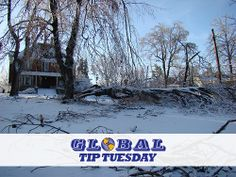 Little Known Winter Property Risks