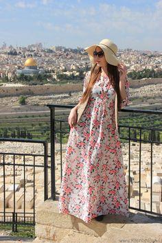 Израиль. День четвертый. Иерусалим. Что посмотреть в Иерусалиме? Святые места Иерусалима.