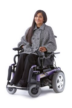 7a6c99de Children, Wheelchairs, Coats For Women, Clothes, Baby Strollers, Cape,  Toddlers
