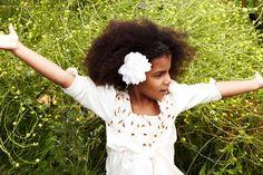 Girls Dresses| Kids Designer Clothes Online | Girl & Boys Clothing Online