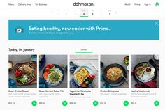 """Dahmakan, a food delivery startup from Malaysia that graduated Y Combinator last year, has raised $2.6 million as it begins to explore the potential to expand its business across Southeast Asia.The startup distinguishes itself from the likes of FoodPanda and Deliveroo with an """"end-to-end"""" approach to"""