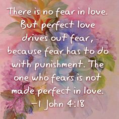 Adult Children of Narcissistic Parents Bible Scriptures, Bible Quotes, Scripture Pictures, Religious Pictures, Sisters In Christ, In Christ Alone, Perfect Love, Favorite Bible Verses, God Loves Me
