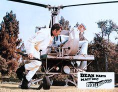 photos of dean martin on cinema vortex | Dean Martin - Über diesen Star - Star - Cinema.de