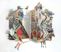 Artworks by artist Janet Parker-Smith at Brenda May Gallery Sydney Australia