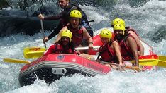 Would you like to do Rafting in the best known river in the world? It is the best activity in nature with your family and loved ones with the Rafting Tour Antalya. #Rafting #RaftingTurları #AntalyadaRafting #KöprülüKanyon #Beşkonak #Raftingücretleri #ManavgatRafting #Ulaşım #AntalyaRaftingBölgesi #RaftingHarita #RaftingParkurUzunluğu #Kampanyalar #Yemekdahilfiyatlar #Raftingkıyafetleri