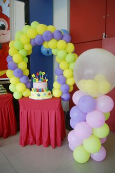 Like us on FACEBOOK @ fb.com/yossapartyballoons  partyneeds | GMA, Cavite | Philippines