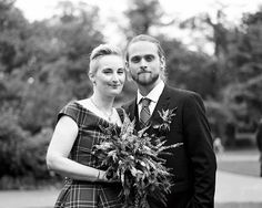 A huge congratulations to brother Laurence and my new sister in law Julie. Sister In Law, Brother, Laura Marling, I Am Awesome, My Photos, Congratulations, About Me Blog, Wedding Ideas, Film