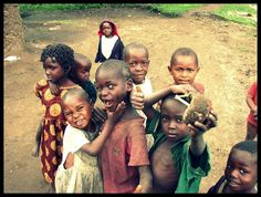 happiness don't due to what we have , but what we choose to feel https://www.facebook.com/TheEyesOfChildrenAroundTheWorld