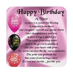 Happy Birthday Goddaughter Quotes Inspirational 55 Beautiful Birthday Wishes for Goddaughter – Best Birthday – Quotes Ideas Niece Birthday Wishes, Happy Birthday Best Friend, Birthday Poems, Birthday Quotes For Daughter, Birthday Quotes For Him, Birthday For Him, Birthday Images, Birthday Greetings, Funny Birthday