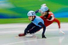 Apolo Ohno Apolo Ohno, 2010 Winter Olympics, Vancouver