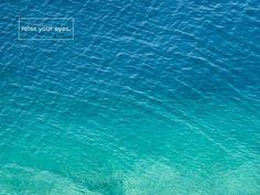 Gratis Wallpaper zum Runterladen – Entspanntes Sehen am Desktop. Motiv Meerblick … #wallpaper #gratis #Optiker #weihnachten #entspannung #advent #meer #desktopwallpaper #desktop #sea