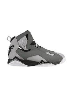 10df5d5b46fa9b The Jordan True Flight s . Jordan Basketball Shoes