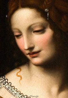 Эпоха Возрождения | Renaissance