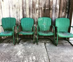 Motel Chair Offered On EBay For Motel Chairs Some Are Mine A