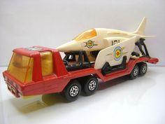 Toy Model Cars, Diecast Model Cars, Corgi Toys, Matchbox Cars, Retro Ads, 80s Kids, Toy Trucks, Childhood Toys, Old Toys