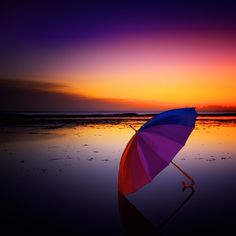 Colorful Morning by Noval Nugraha