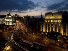 Madrid, Spain  #travel #worldtravel #traveltheworld #vacation #traveladdict #traveldestinations #destinations #holiday #travelphotography #bestintravel #travelbug #traveltheworld #travelpictures #travelphotos #trips #traveler #worldtraveler #travelblogger #tourist #adventures #voyage #sightseeing #Europe #Europeantravel #Madrid #Spain
