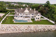 14 Shorehaven Road, Norwalk, CT, Connecticut 06855, Norwalk real estate, Norwalk home for sale