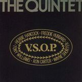V.S.O.P.: The Quintet [LP] - Vinyl