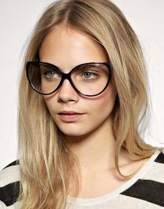 Why Wearing Glasses Is The Best Thing Ever?