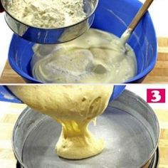 Najbolji biskvit za tortu: Sve objašnjeno u 8 koraka, za profesionalce i amatere [Foto]