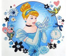 NCA 10 Personnalisé Note cards /& Envs papillon merci nc007 cartes postales