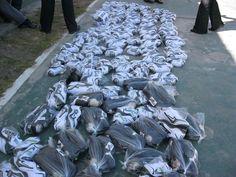 AREQUIPA. Policía fiscal incautó mil zapatillas bamba que iban de Arequipa a Puno http://hbanoticias.com/7873