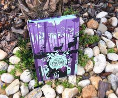 Leve-me Com Você | Catherine Ryan Hyde – Estante Diagonal New York Times, Darkside Books, Diagonal, Hyde, Holiday Travel, Love Story, Books