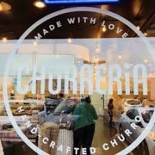Sweet Shop Selling Spanish Churros Coming to Convoy San Diego Restaurants, Churros, Spanish, Traveling, Image, Business, Restaurants, Viajes, Spanish Language