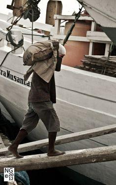 image The Hunting Ground, Makassar, Southeast Asia, Image, Photography, Photograph, Fotografie, Photoshoot, Fotografia