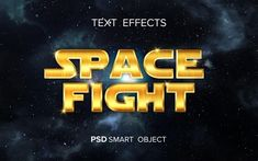 Resources Icon, Movie Titles, Fantasy Movies, Text Effects, Dark Backgrounds, Arcade, Science Fiction, Retro, Abstract