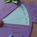 Craftingeek*: Hazlo tu mismo: Manualidades para Regalar / Amor y Amistad