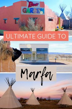 With it's scenic mountains, never ending sky, abundance of stars and beautiful sunsets, Marfa is the perfect spot to get away. Marfa Texas, Texas Usa, West Texas, West Virginia, Texas Travel, Travel Usa, Texas Roadtrip, Travel Logo, Canada Travel