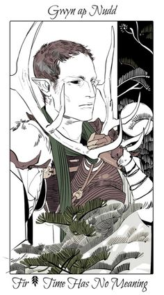 Gwyn of the Hunt Cassandra Clare Faeries of the Dark Artifices. Artwork by Cassandra Jean, part of her Floriography series! Cassandra Jean, Cassandra Clare Books, Shadowhunters Series, Shadowhunters The Mortal Instruments, Jace Wayland, Emma Carstairs, Shadowhunter Academy, Lord Of Shadows, Lady Midnight