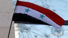Russischer Experte sieht das Ende des Syrienkriegs in Sicht